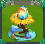 EggWaterRune