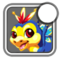 Iconfireworks2