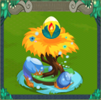 EggBirthday2