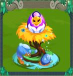 EggBoo