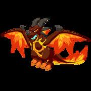 Firestorm Epic