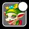 IconSnug4