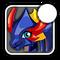 Iconseamonster3