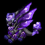 Shadow Heart Epic
