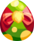 Snug Egg