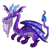 image wizard epic png dragon story wiki fandom powered by wikia