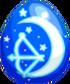 Artemis Egg