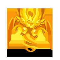 Dracohelix