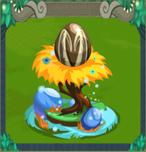 EggMammoth