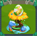 EggWickwing