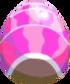 Hermit Egg