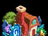 Trading Portal