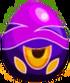 Trickster Egg