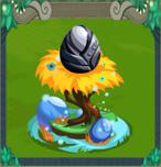 EggImmortal