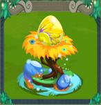 EggSunstone