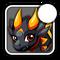IconDark Fire2
