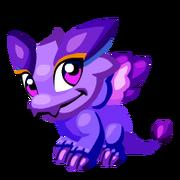 Viola Baby