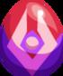 Devilish Egg