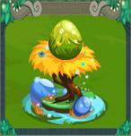 EggMeadow
