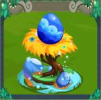 EggRarity