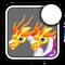 Iconinfinity4