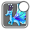 Iconnightlight3