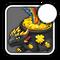 Iconpotofgold4