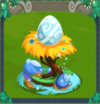 EggSnowstorm