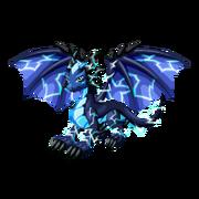 Blue Storm Epic