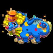 Clown Epic
