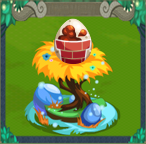 EggChimney