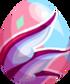 Merfolk Egg