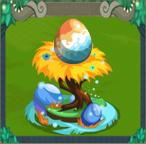 EggCoastMother