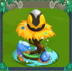 EggLoyal