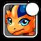 IconPillager1