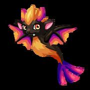 Neo Bat Juvenile
