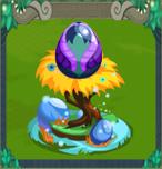 EggBeast