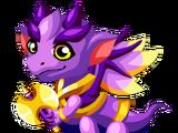 Half-Giant Dragon
