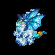 Ice Giant Epic