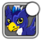Iconhippogriff2