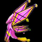 Kite Epic