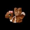 Truffle Baby