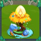 EggGlitterstream