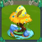 EggPterodactyl