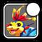Iconfireworks3