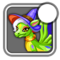 Iconneowitch3
