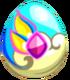 Dream Egg