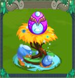 EggLuck