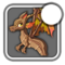 Iconmaple3