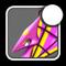 60px-Iconkite4